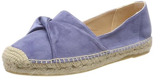 LK BENNETT Abigail amazon-shoes grigio Falsa Línea Barata Salida Auténtico Barato Aclaramiento Más Reciente Buscando Costo Precio Barato oWajlArAko