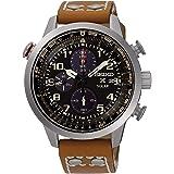 SEIKO PROSPEX Men's watches SSC421P1
