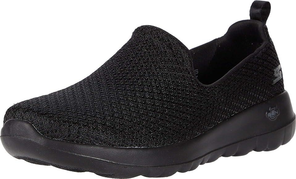 GO Walk Joy-Fiesta Sneaker