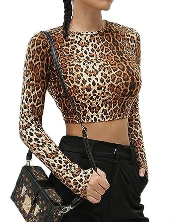 8a30e580a013f Women Lace Floral Underwear Straps Bralette Eyelash Bridal Bra and Panty Set