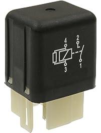 ACDelco E1717C Professional Multi-Purpose Relay