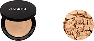 product image for GABRIEL COSMETICS Medium Beige Foundation, 0.32 OZ