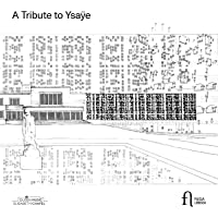 Tribute To Ysaye VARIOUS ARTISTS Buy MP3 Music Files