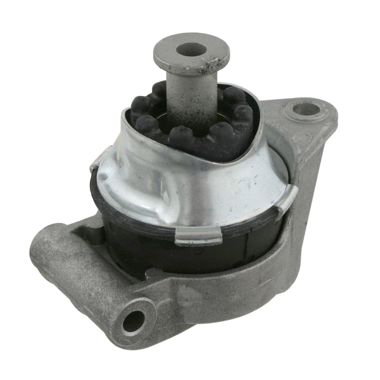 Febi 2388 Suspension Transmission Automatique Arri/Ã/¨re