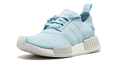 Adidas OriginalsNMD_R1 W PK NMD_r1 W Pk Damen Herren, Blau