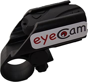 Soporte para bicicletas para llavero cámara, cámara espía ...
