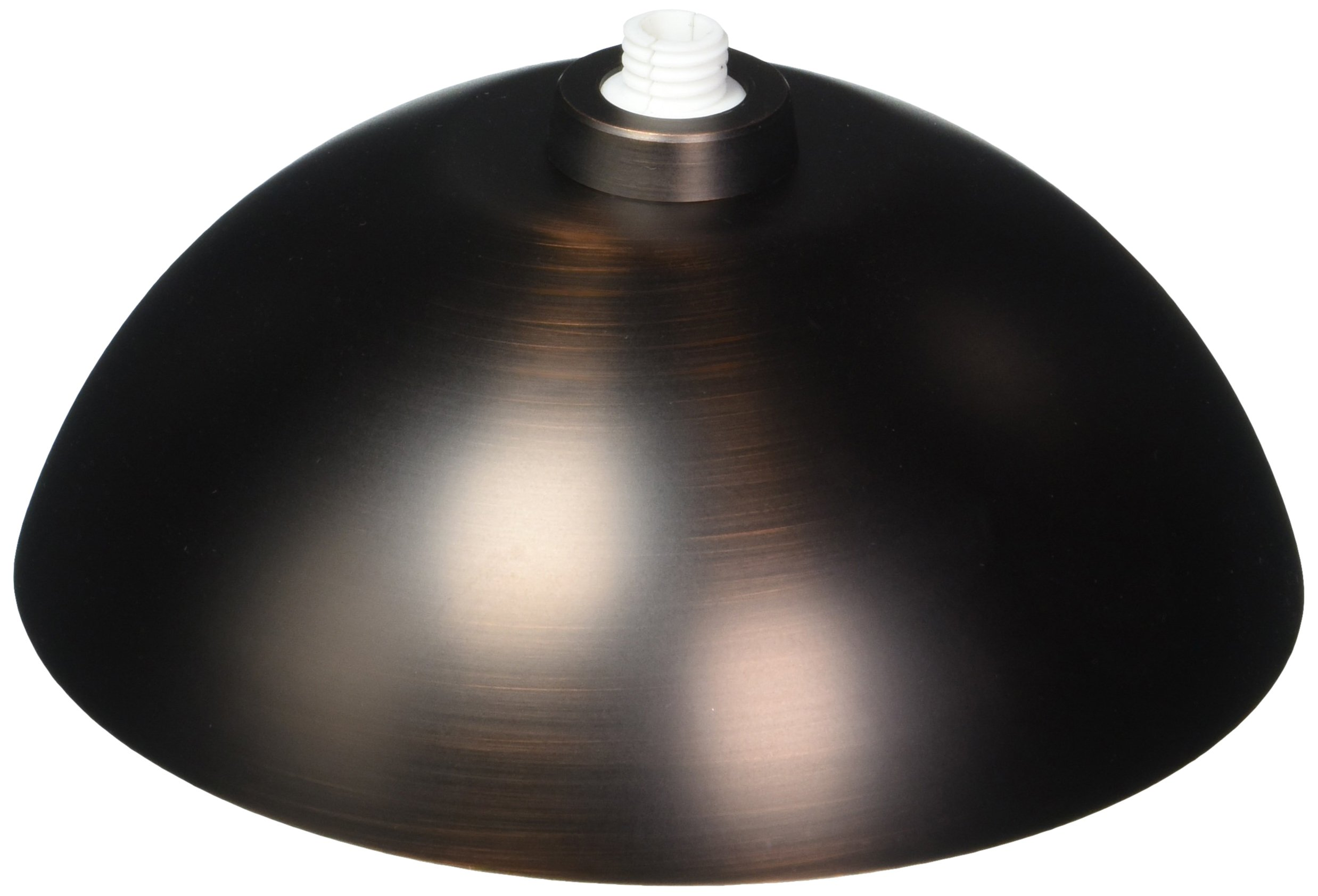 Uni-Jack - Dome UniJack Mono-Pod - Bronze Finish by Access Lighting - HI