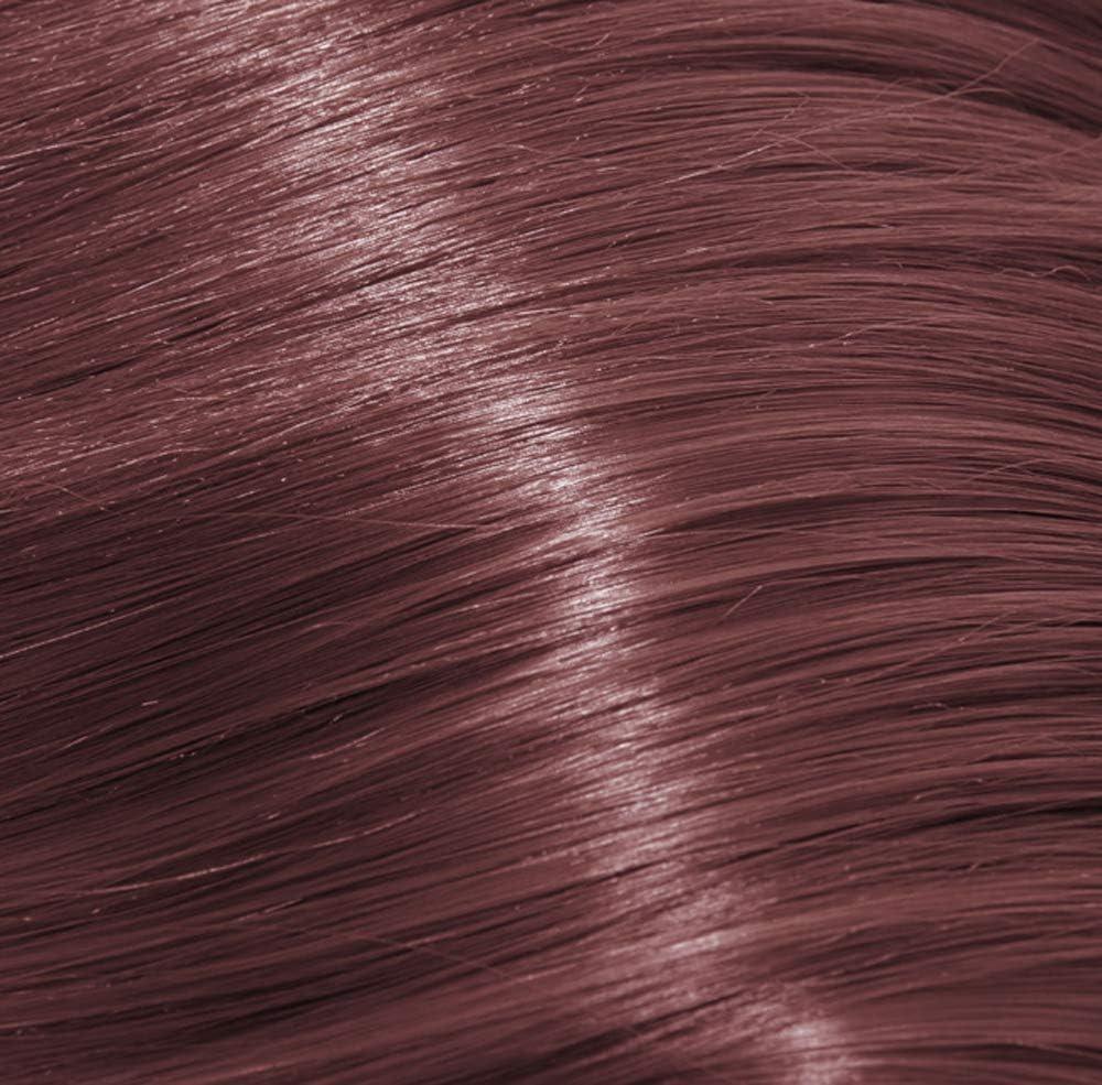 Guy Tang Demi-Permanent 7RG Rose Gold - Coloración para el cabello