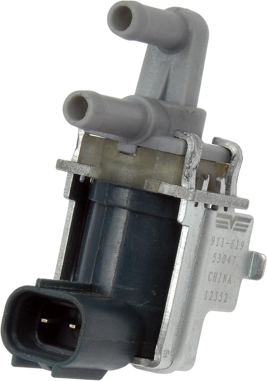 Dorman 911-619 Evaporative Purge Valve