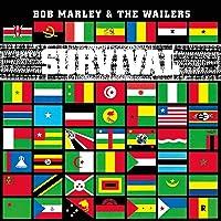 Survival [Half-Speed LP]