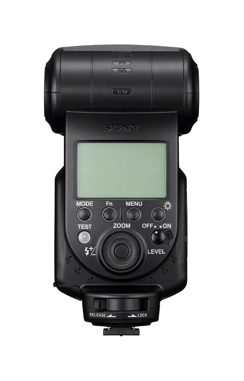 30d Canon Battery Grip bg-e2 para cámara réflex digital 20d 40d 50d mango
