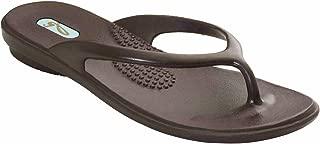 product image for Oka-B Chloe Made in USA Sandal