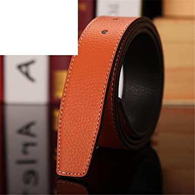 Meetloveyou Belts for Men Mens GG Strap Vintage Jeans G Belt 3.6cm ... eb9cd0bef44
