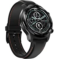 Deals on TicWatch Pro 3 GPS Smartwatch for Men and Women