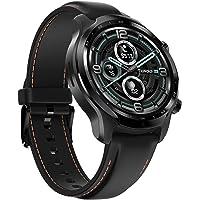 TicWatch Pro 3 reloj inteligente con GPS para hombres y mujeres, Wear OS by Google,…