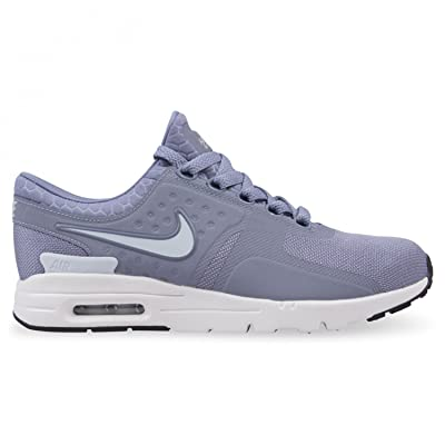 Nike Air Max Zero Women's Running Shoes | Road Running