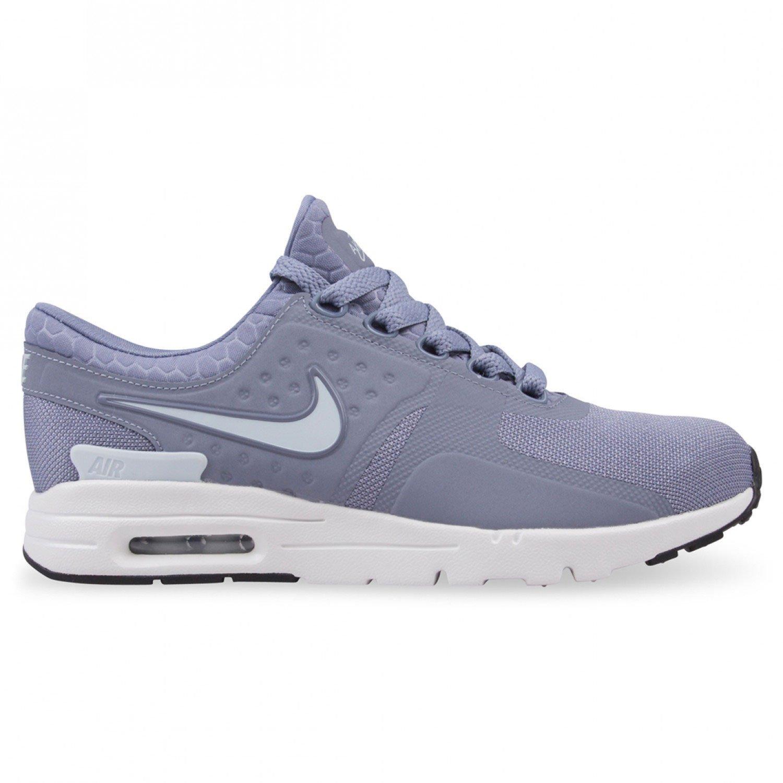 f3acb507d9 Amazon.com | Nike Air Max Zero Women's Running Shoes | Road Running