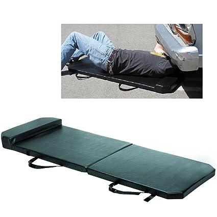 Sensational Amazon Com Comfort Zone 48 In Ultra Soft Stain Resistant Cjindustries Chair Design For Home Cjindustriesco