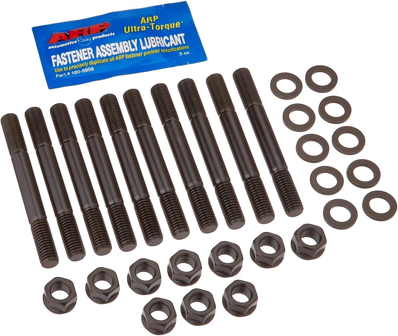 ARP 1545403 2-Bolt Main Stud Kit