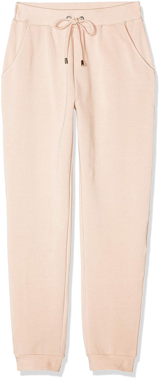 Womens Soft Jersey Jogger Trouser find Brand