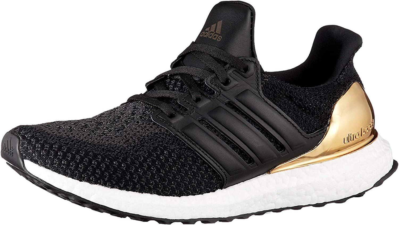 adidas Ultraboost LTD BB3929: Amazon.co.uk: Shoes & Bags