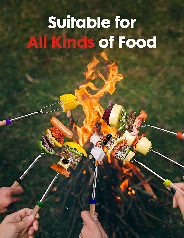 alpha-grp.co.jp Patio, Lawn & Garden Grilling & Barbecue Utensils ...