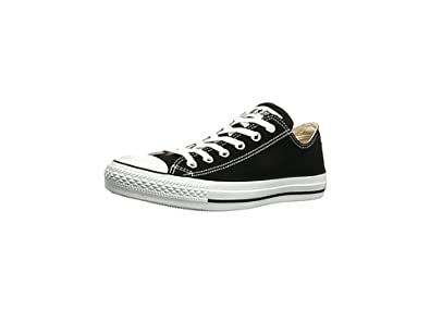 Converse Chuck Taylor All Star Season Ox Zapatillas Unisex