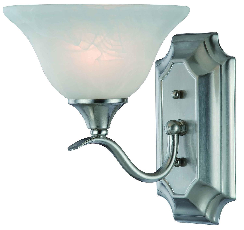 Dover 12-7882 Oil Rubbed Bronze 1-Light Pendant Light. - Ceiling ...