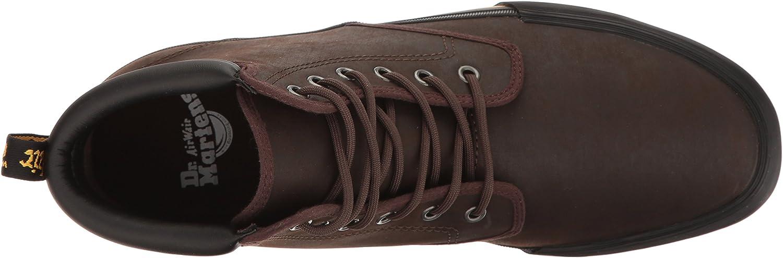 dr martens eason leather