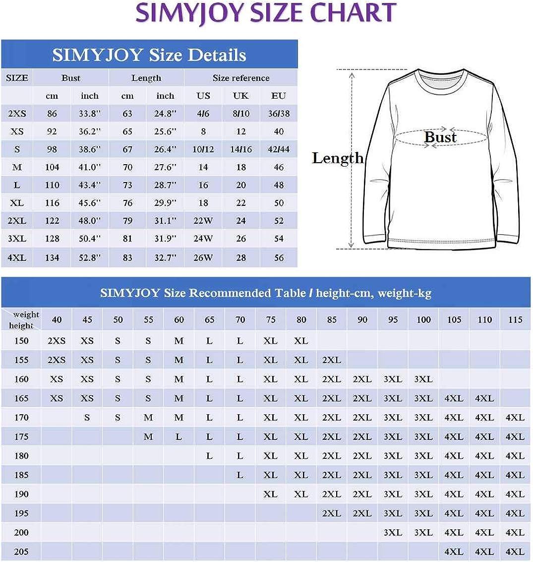 SIMYJOY Unisexe BTS Fans Veste de Baseball Bangtan Gar/çons Membres Logo Varsity Jacket Hip Pop Cool Sweat Kpop Street Sweat L/éger pour A.R.M.Y Homme Femme Adolescent