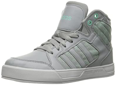 Adidas Neo Raleigh K Girls' Youth Sneaker