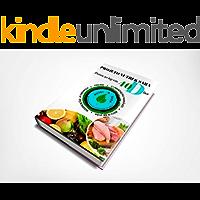 Projeto Nutri e Sara : Emagreça 20 kg em 40 dias