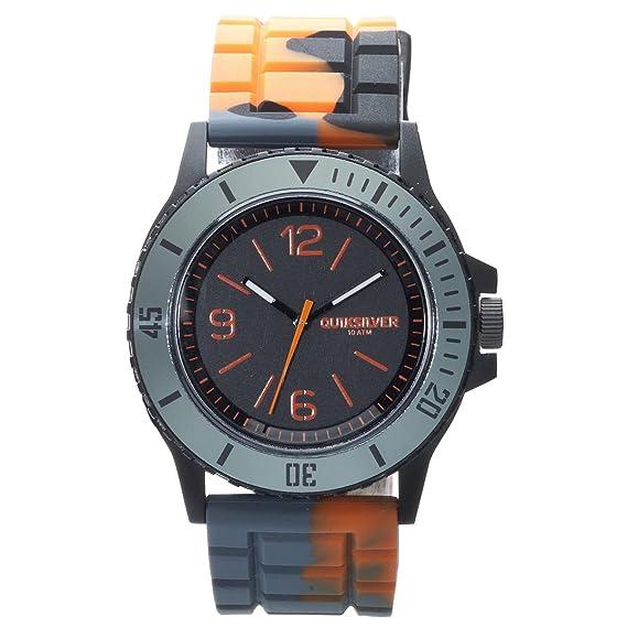 Quiksilver Reloj - Hombre - M163BRBCMO16T