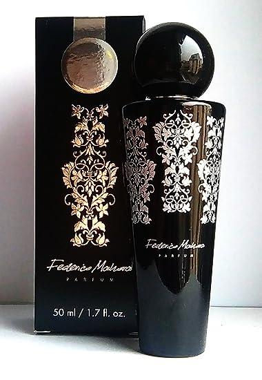 Amazoncom Fm By Federico Mahora Perfume No 353 Luxury Collection