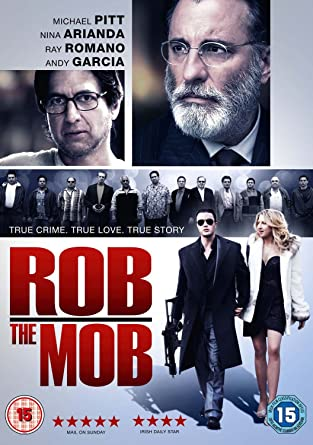rob the mob movie download
