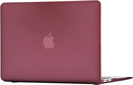 Pink Speck Products SeeThru Case for MacBook Pro 13-Inch