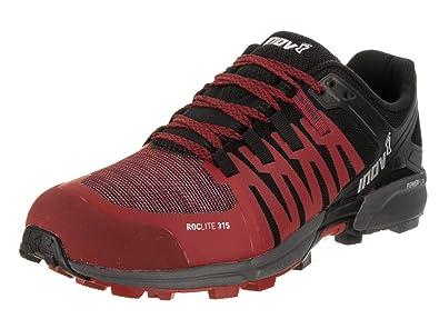 Inov8 Roclite 315 Gore-Tex Women's Trail Laufschuhe - SS18-38.5 mt7ObAU