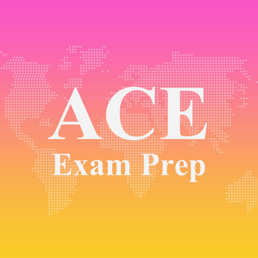 Ace Teaching - 6