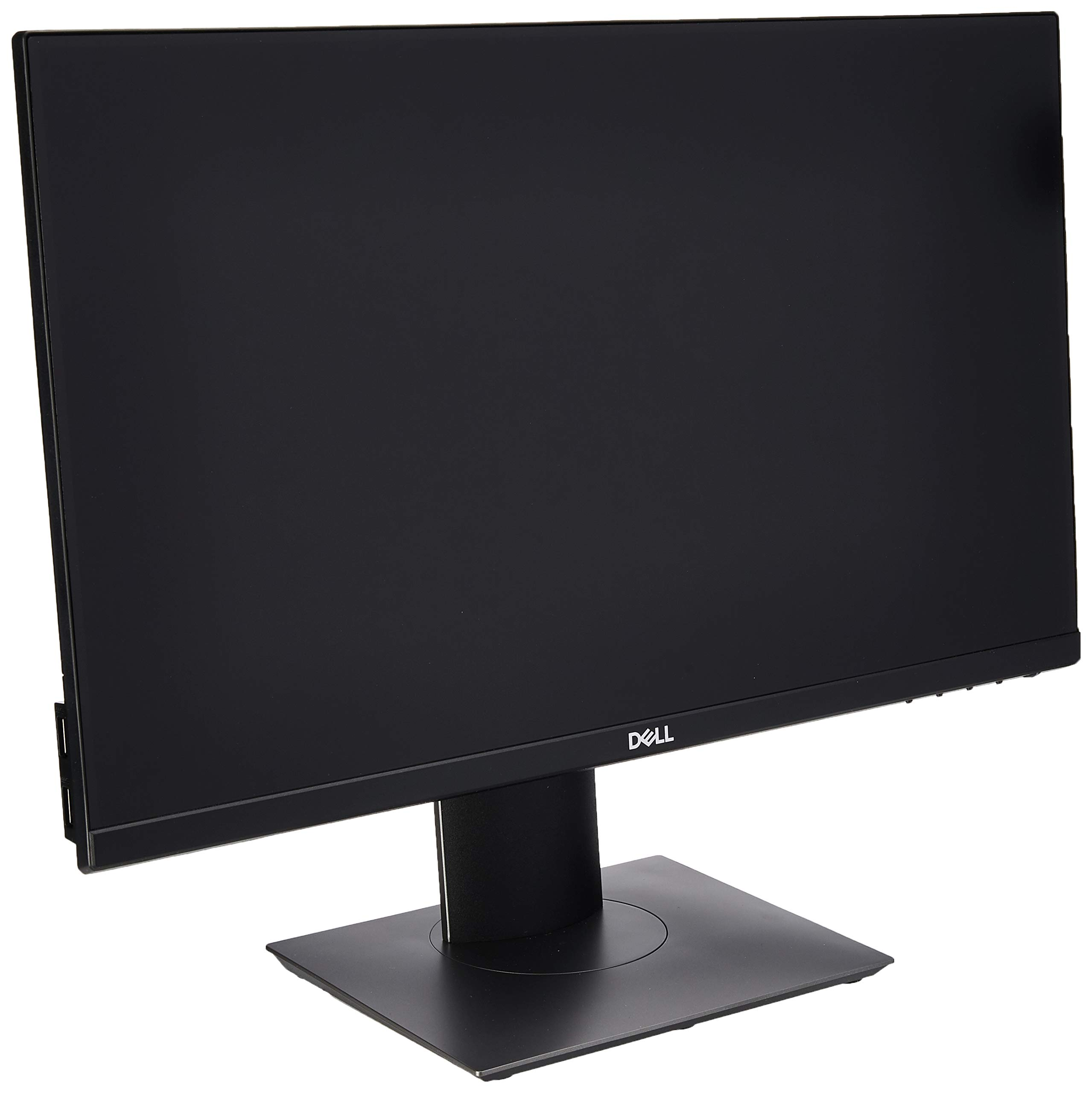 Dell P Series 21.5'' Screen LED-Lit Monitor Black (P2219H) by Dell (Image #2)