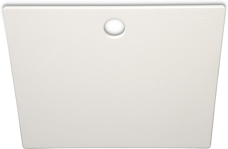 ENGEL Divider for ENG123 - White