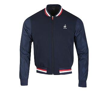 Cazadora Bomber FFF - Oficial selección Francesa de fútbol ...