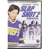 Slap Shot 2: Breaking the Ice (Widescreen) (Bilingual)