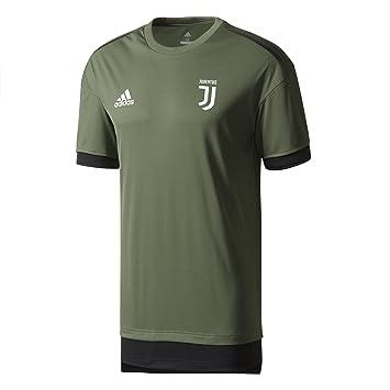 equipacion entrenamiento Juventus outlet