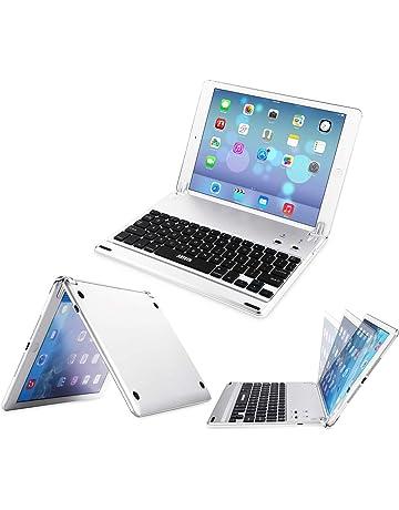 Amazon co uk   Tablet Keyboards