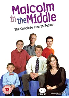 malcolm in the middle complete download