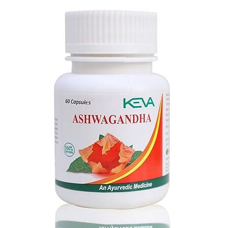chloroquine phosphate tablets uk