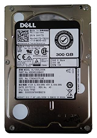 Dell T30 T3016GB Tower Server Best Price in India | Dell T30 T3016GB
