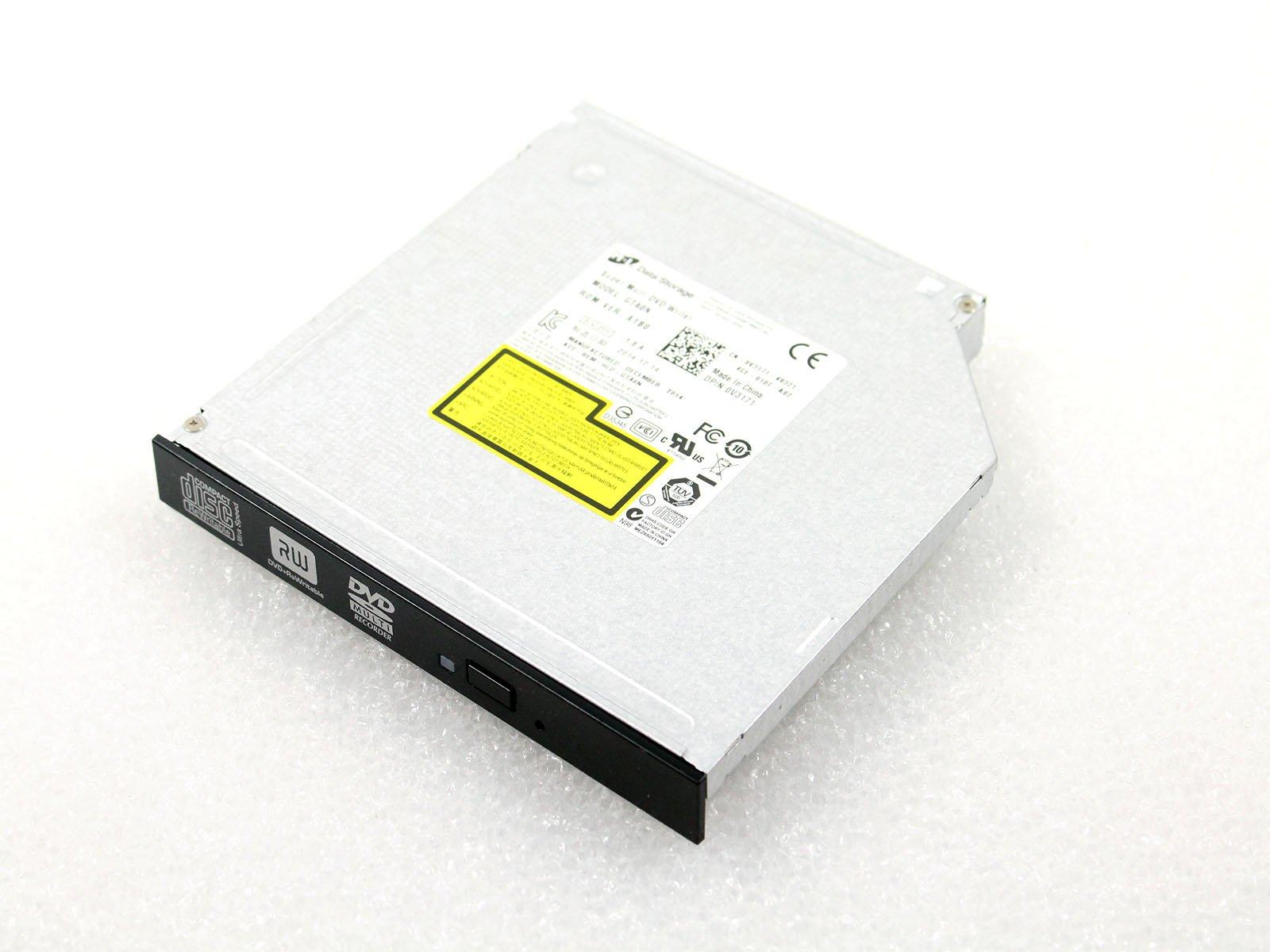 OEM Genuine Dell Inspiron One 2020 Dvd +/- Rw Drive GTA0N V3171