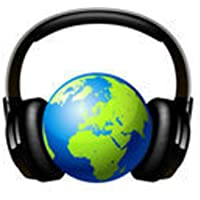 Online Internet Radio Apps