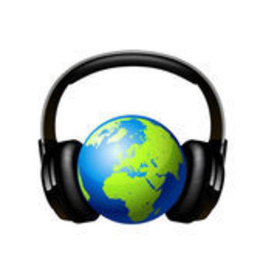 Alarm Station Box - Online Internet Radio Apps